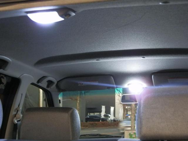 「シボレー」「シボレークルーズ」「SUV・クロカン」「山梨県」の中古車34