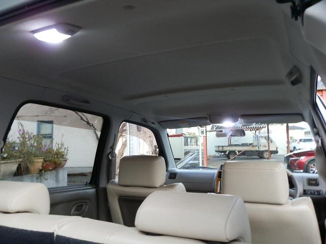 「シボレー」「シボレーMW」「ミニバン・ワンボックス」「山梨県」の中古車35