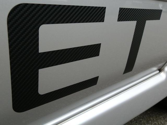 上級グレードヒーター付本革シート カスタム車輛(11枚目)
