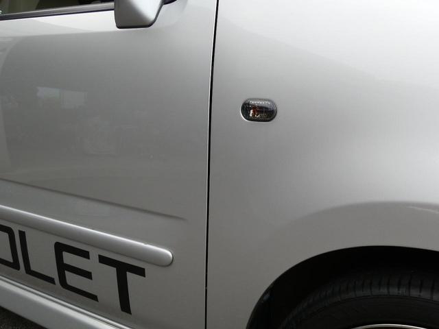 上級グレードヒーター付本革シート カスタム車輛(13枚目)