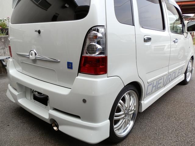 上級グレードヒーター付本革シート 後期モデル オプションフルエアロ フルオプション フルカスタム(8枚目)