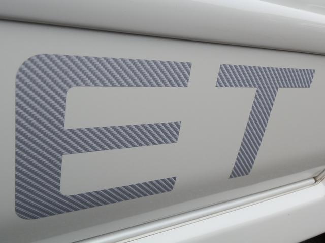 上級グレードヒーター付本革シート 後期モデル オプションフルエアロ フルオプション フルカスタム(11枚目)