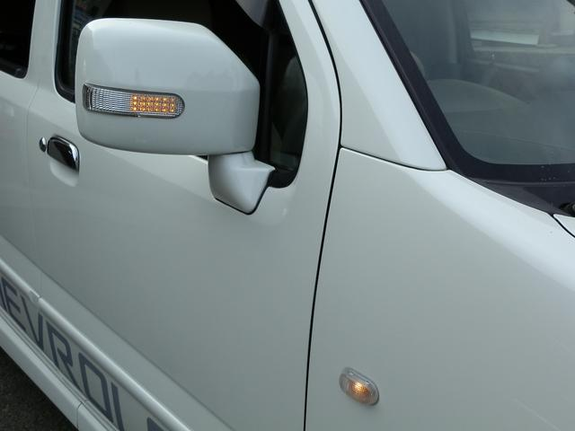 上級グレードヒーター付本革シート 後期モデル オプションフルエアロ フルオプション フルカスタム(12枚目)