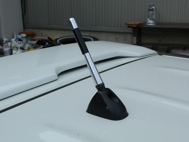 上級グレードヒーター付本革シート 後期モデル オプションフルエアロ フルオプション フルカスタム(13枚目)