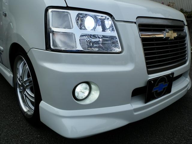 上級グレードヒーター付本革シート 後期モデル オプションフルエアロ フルオプション フルカスタム(16枚目)