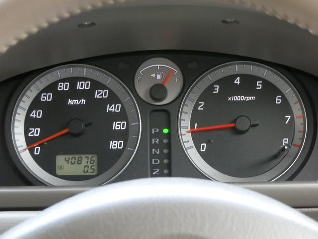 上級グレードヒーター付本革シート 後期モデル オプションフルエアロ フルオプション フルカスタム(22枚目)