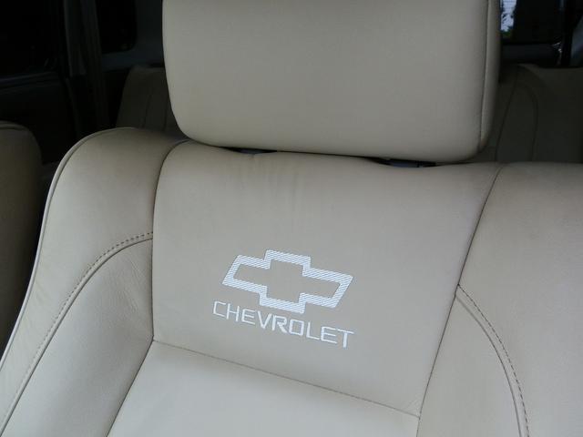 上級グレードヒーター付本革シート 後期モデル オプションフルエアロ フルオプション フルカスタム(31枚目)