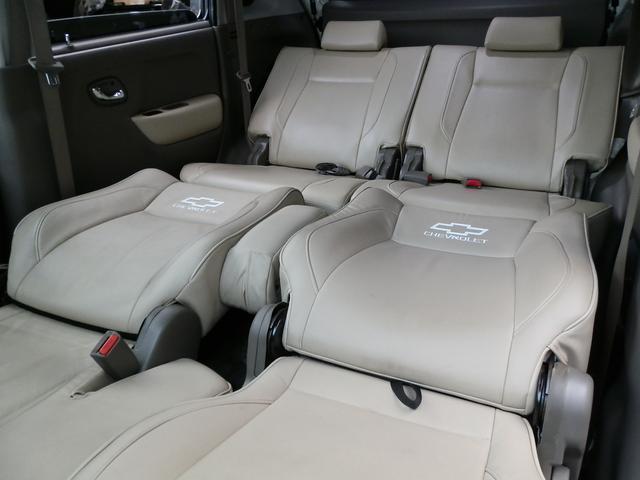 上級グレードヒーター付本革シート 後期モデル オプションフルエアロ フルオプション フルカスタム(34枚目)