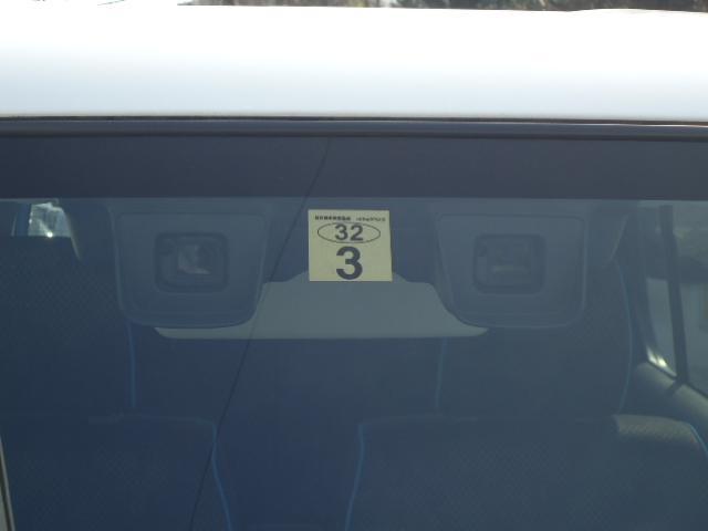 X 2型(20枚目)