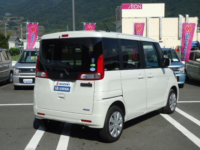 X 2型(4枚目)