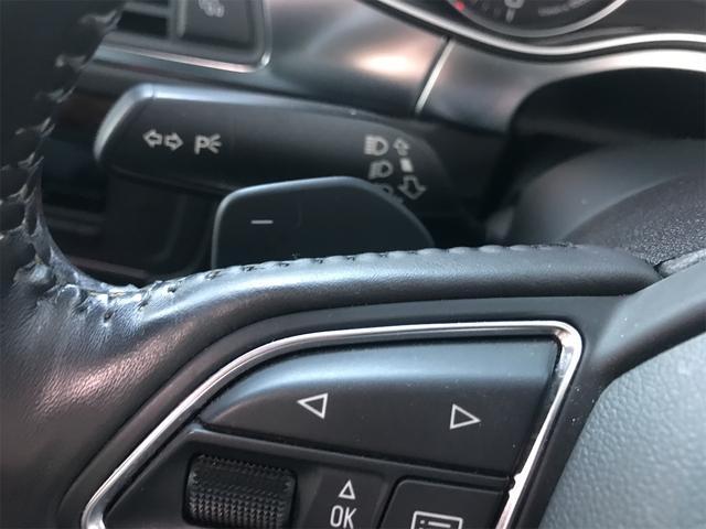 「アウディ」「A7スポーツバック」「セダン」「山梨県」の中古車36