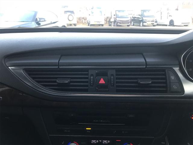 「アウディ」「A7スポーツバック」「セダン」「山梨県」の中古車46
