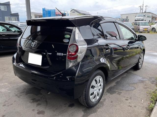 G タイヤ4本新品 ワンオーナー SDナビ フルセグTV バックカメラ Bluetooth ETC車載器 社外HIDヘッドライト プッシュスタート シートヒーター ナノイーエアコン 走行40900Km台(3枚目)