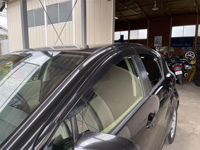 G タイヤ4本新品 ワンオーナー SDナビ フルセグTV バックカメラ Bluetooth ETC車載器 社外HIDヘッドライト プッシュスタート シートヒーター ナノイーエアコン 走行40900Km台(19枚目)