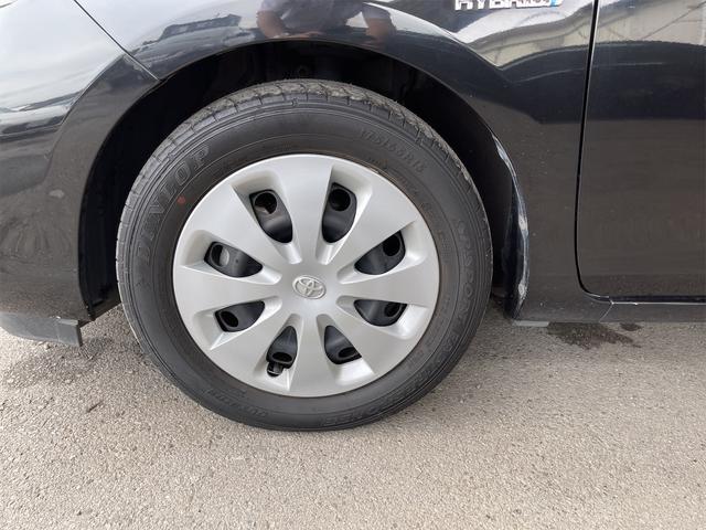 G タイヤ4本新品 ワンオーナー SDナビ フルセグTV バックカメラ Bluetooth ETC車載器 社外HIDヘッドライト プッシュスタート シートヒーター ナノイーエアコン 走行40900Km台(20枚目)