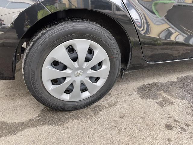 G タイヤ4本新品 ワンオーナー SDナビ フルセグTV バックカメラ Bluetooth ETC車載器 社外HIDヘッドライト プッシュスタート シートヒーター ナノイーエアコン 走行40900Km台(22枚目)