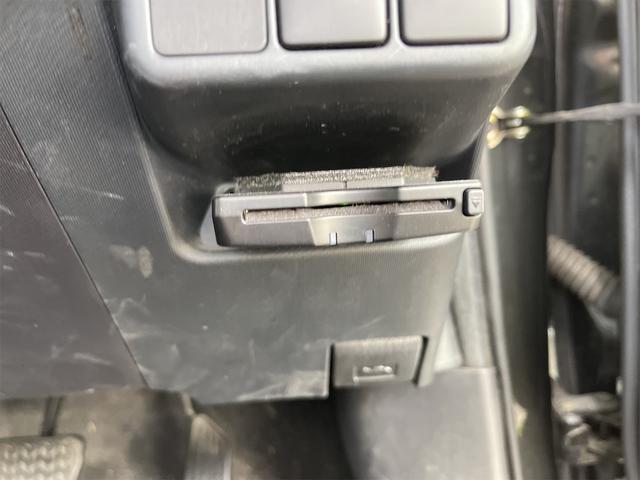 G タイヤ4本新品 ワンオーナー SDナビ フルセグTV バックカメラ Bluetooth ETC車載器 社外HIDヘッドライト プッシュスタート シートヒーター ナノイーエアコン 走行40900Km台(26枚目)