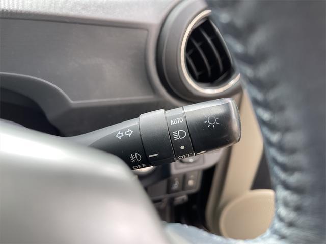 G タイヤ4本新品 ワンオーナー SDナビ フルセグTV バックカメラ Bluetooth ETC車載器 社外HIDヘッドライト プッシュスタート シートヒーター ナノイーエアコン 走行40900Km台(30枚目)