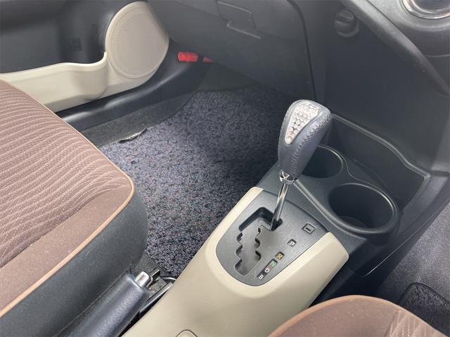 G タイヤ4本新品 ワンオーナー SDナビ フルセグTV バックカメラ Bluetooth ETC車載器 社外HIDヘッドライト プッシュスタート シートヒーター ナノイーエアコン 走行40900Km台(34枚目)