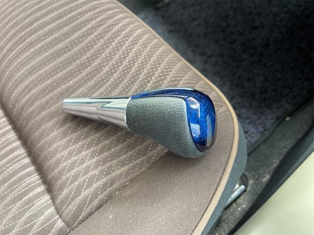 G タイヤ4本新品 ワンオーナー SDナビ フルセグTV バックカメラ Bluetooth ETC車載器 社外HIDヘッドライト プッシュスタート シートヒーター ナノイーエアコン 走行40900Km台(35枚目)