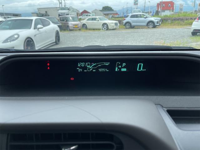 G タイヤ4本新品 ワンオーナー SDナビ フルセグTV バックカメラ Bluetooth ETC車載器 社外HIDヘッドライト プッシュスタート シートヒーター ナノイーエアコン 走行40900Km台(40枚目)