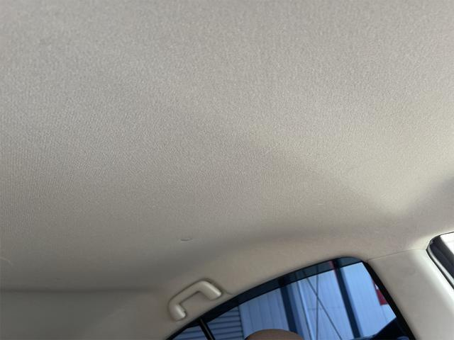 G タイヤ4本新品 ワンオーナー SDナビ フルセグTV バックカメラ Bluetooth ETC車載器 社外HIDヘッドライト プッシュスタート シートヒーター ナノイーエアコン 走行40900Km台(53枚目)