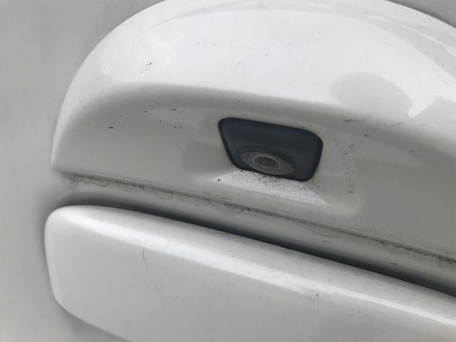 「日産」「デイズ」「コンパクトカー」「山梨県」の中古車11