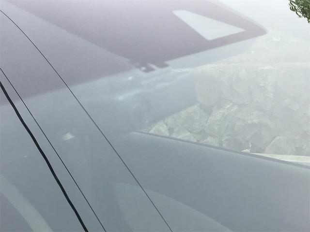「日産」「ノート」「コンパクトカー」「山梨県」の中古車22
