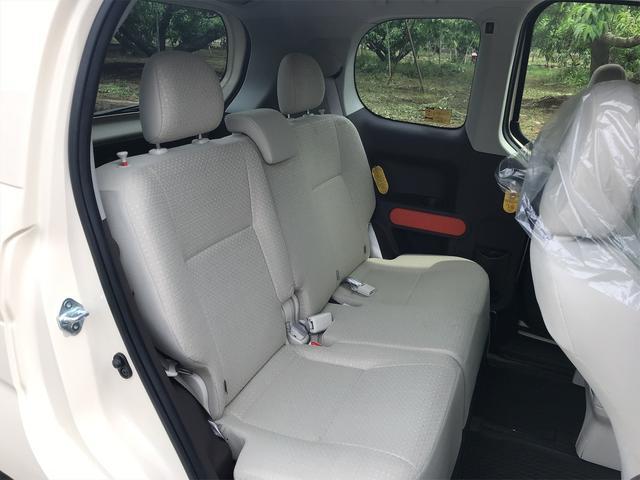「トヨタ」「ポルテ」「ミニバン・ワンボックス」「山梨県」の中古車46