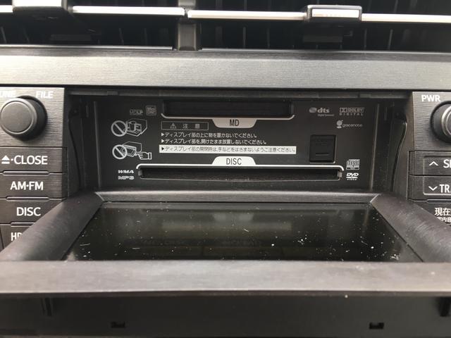 Sツーリングセレクション パーキングアシスト HDDナビTV(15枚目)