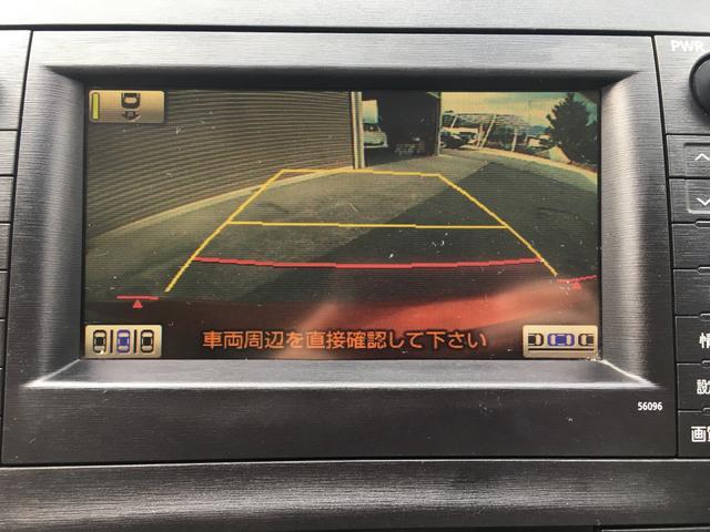 Sツーリングセレクション パーキングアシスト HDDナビTV(16枚目)
