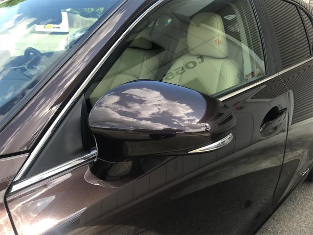 「レクサス」「CT」「コンパクトカー」「山梨県」の中古車22