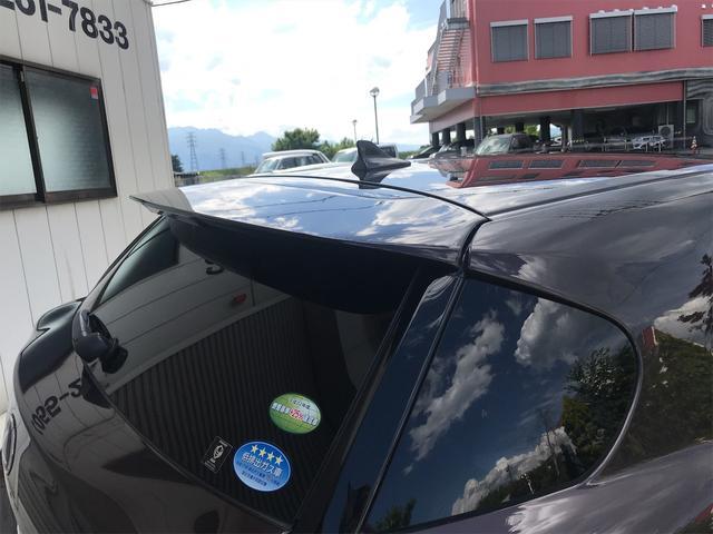 「レクサス」「CT」「コンパクトカー」「山梨県」の中古車25