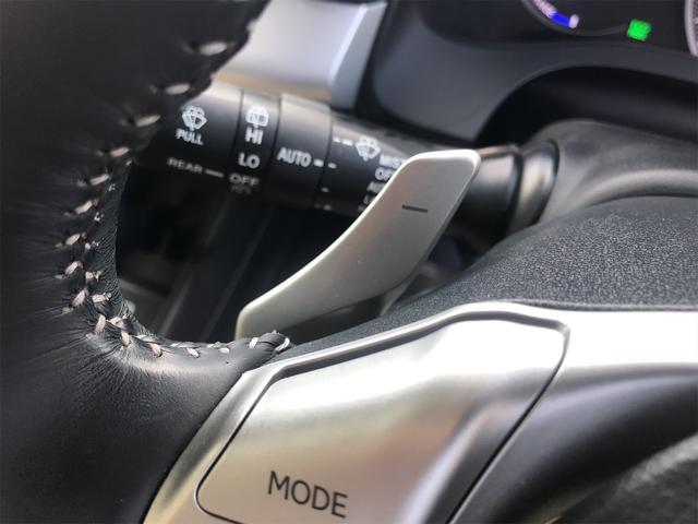 「レクサス」「CT」「コンパクトカー」「山梨県」の中古車40
