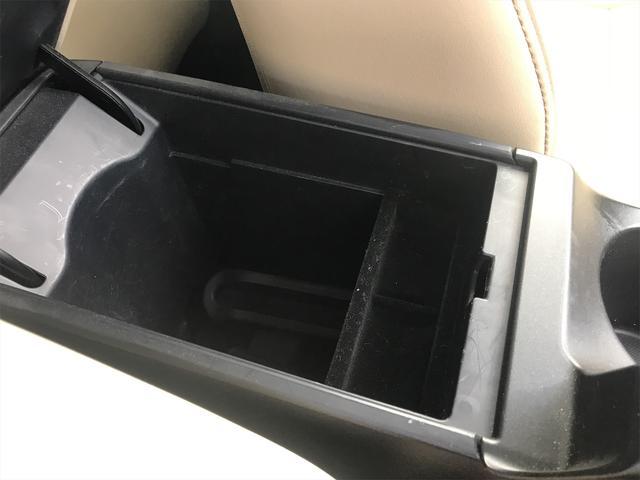 「レクサス」「CT」「コンパクトカー」「山梨県」の中古車57