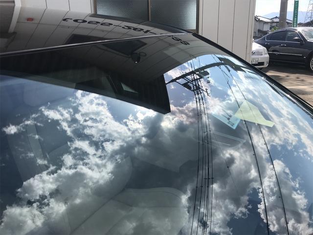 「レクサス」「CT」「コンパクトカー」「山梨県」の中古車58