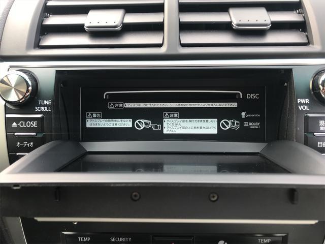 ハイブリッド レザーパッケージ HDDナビ フルセグ(49枚目)
