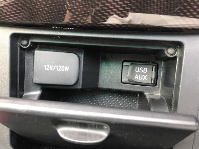 ハイブリッド レザーパッケージ HDDナビ フルセグ(62枚目)