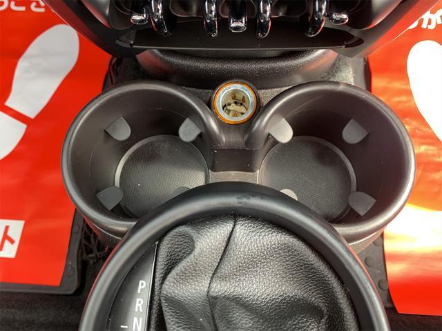 クーパーS クロスオーバー オール4 ターボ車 4WD カッロツェリアHDDナビ フルセグ Bluetooth ETC車載器 バックカメラ キセノンライト 17インチアルミ 5人乗り(22枚目)