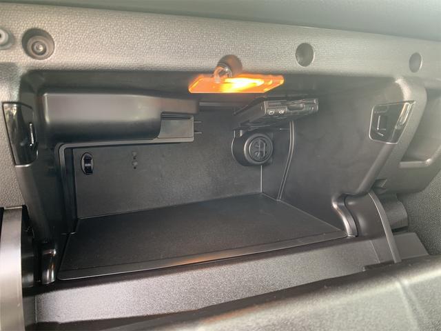 クーパーS クロスオーバー オール4 ターボ車 4WD カッロツェリアHDDナビ フルセグ Bluetooth ETC車載器 バックカメラ キセノンライト 17インチアルミ 5人乗り(29枚目)