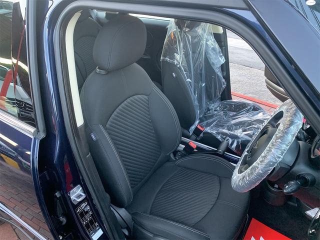クーパーS クロスオーバー 後期モデル ターボ車 5人乗り HDDナビ ETC車載器 キセノンライト 禁煙車 17インチアルミ(26枚目)