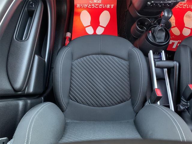 クーパーS クロスオーバー 後期モデル ターボ車 5人乗り HDDナビ ETC車載器 キセノンライト 禁煙車 17インチアルミ(28枚目)