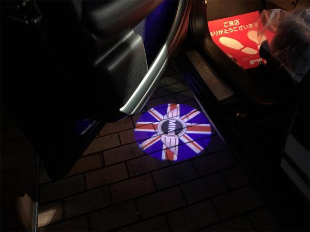 クーパーS クロスオーバー 後期モデル ターボ車 5人乗り HDDナビ ETC車載器 キセノンライト 禁煙車 17インチアルミ(33枚目)