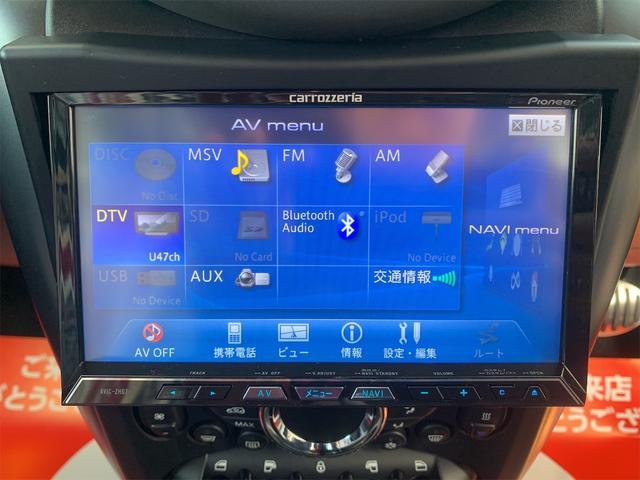 クーパーS クロスオーバー ターボ車 HDDナビ フルセグ Bluetooth ETC車載器 キセノンライト 禁煙車 パドルシフト 17インチアルミ ユニオンジャックシートカバー 5人乗り(20枚目)