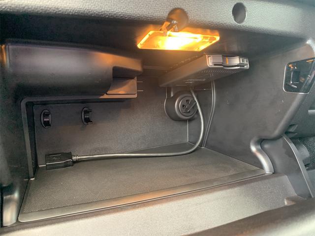 クーパーS クロスオーバー ターボ車 HDDナビ フルセグ Bluetooth ETC車載器 キセノンライト 禁煙車 パドルシフト 17インチアルミ ユニオンジャックシートカバー 5人乗り(30枚目)