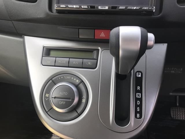 「ダイハツ」「ムーヴ」「コンパクトカー」「山梨県」の中古車20