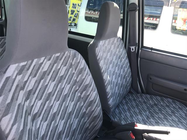 「ダイハツ」「ハイゼットカーゴ」「軽自動車」「山梨県」の中古車13