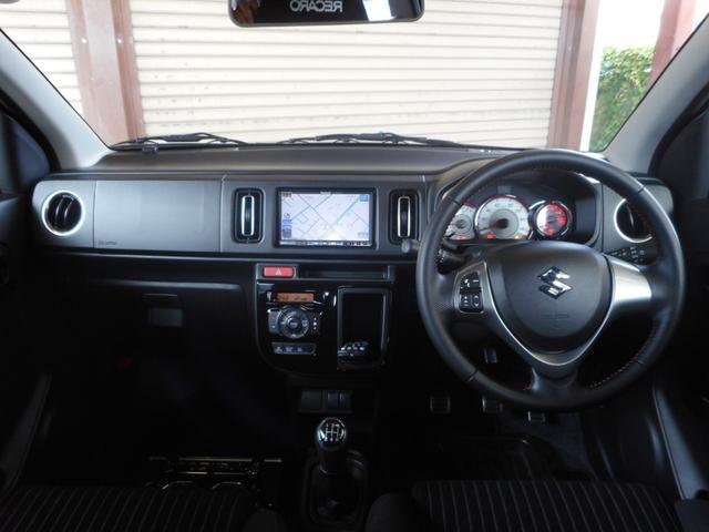 ベースグレード 4WD  ワンオーナー(2枚目)