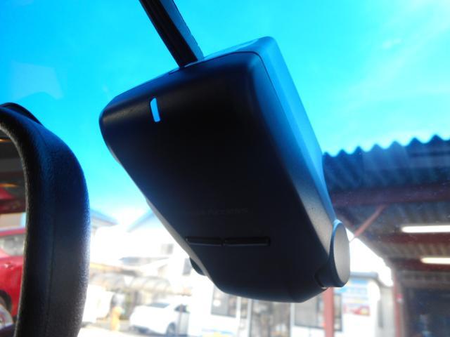 「ホンダ」「ステップワゴンスパーダ」「ミニバン・ワンボックス」「山梨県」の中古車36