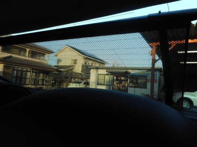 「レクサス」「LS」「セダン」「山梨県」の中古車43
